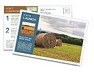 0000080993 Postcard Templates