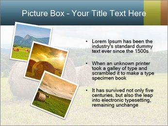 0000080993 PowerPoint Templates - Slide 17