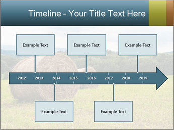 0000080993 PowerPoint Templates - Slide 28