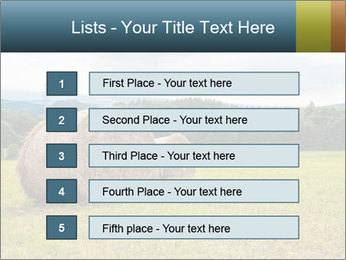 0000080993 PowerPoint Templates - Slide 3