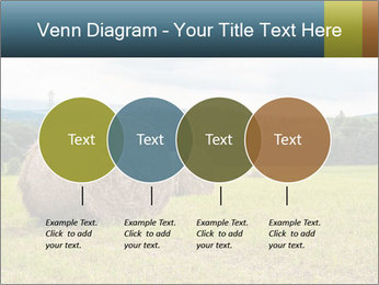 0000080993 PowerPoint Templates - Slide 32