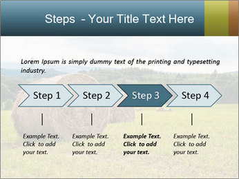 0000080993 PowerPoint Templates - Slide 4