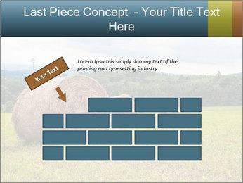 0000080993 PowerPoint Templates - Slide 46