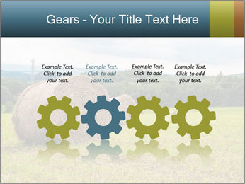 0000080993 PowerPoint Templates - Slide 48