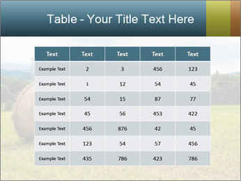 0000080993 PowerPoint Templates - Slide 55