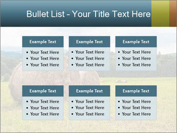 0000080993 PowerPoint Templates - Slide 56
