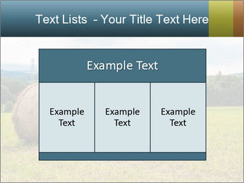 0000080993 PowerPoint Templates - Slide 59