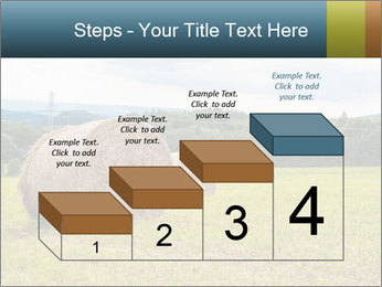 0000080993 PowerPoint Templates - Slide 64