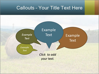 0000080993 PowerPoint Templates - Slide 73