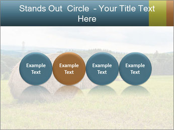 0000080993 PowerPoint Templates - Slide 76