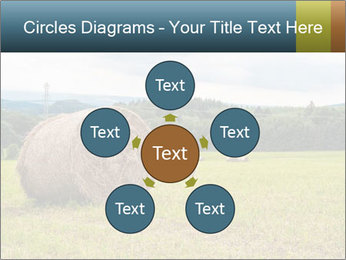 0000080993 PowerPoint Templates - Slide 78