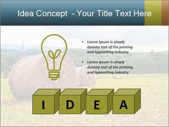 0000080993 PowerPoint Templates - Slide 80