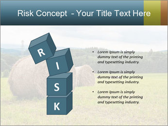 0000080993 PowerPoint Templates - Slide 81
