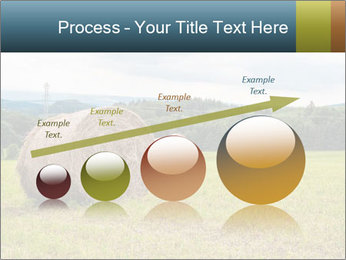 0000080993 PowerPoint Templates - Slide 87