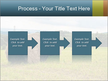 0000080993 PowerPoint Templates - Slide 88