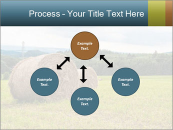 0000080993 PowerPoint Templates - Slide 91