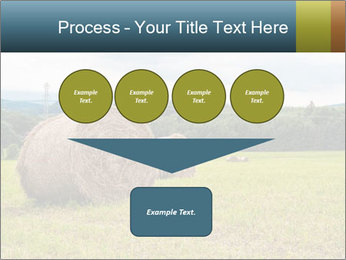 0000080993 PowerPoint Templates - Slide 93