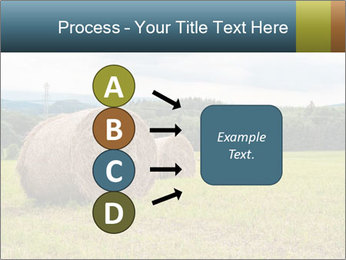 0000080993 PowerPoint Templates - Slide 94