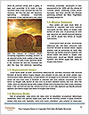 0000080993 Word Templates - Page 4