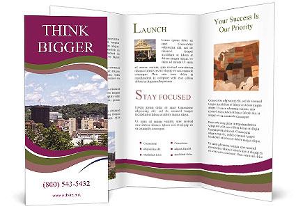0000080994 Brochure Templates