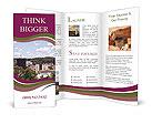 0000080994 Brochure Template