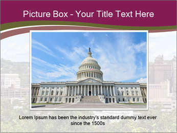 0000080994 PowerPoint Template - Slide 16
