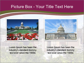 0000080994 PowerPoint Template - Slide 18
