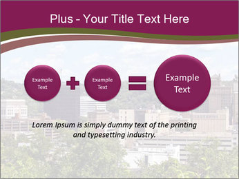 0000080994 PowerPoint Template - Slide 75