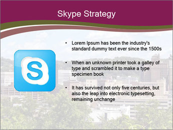 0000080994 PowerPoint Template - Slide 8