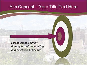 0000080994 PowerPoint Template - Slide 83