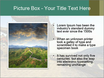 0000080995 PowerPoint Template - Slide 13
