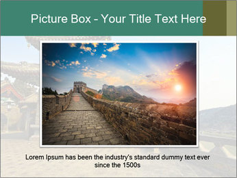 0000080995 PowerPoint Template - Slide 16