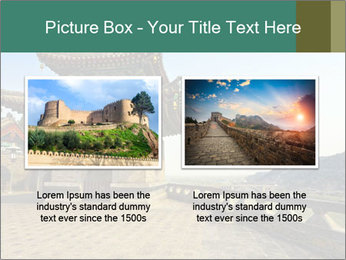 0000080995 PowerPoint Template - Slide 18
