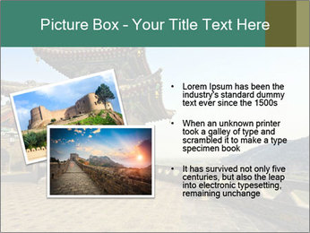 0000080995 PowerPoint Templates - Slide 20