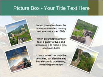 0000080995 PowerPoint Templates - Slide 24