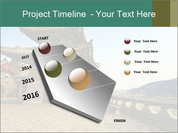 0000080995 PowerPoint Template - Slide 26