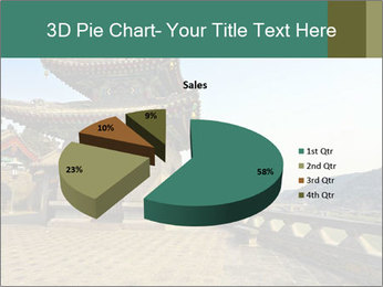 0000080995 PowerPoint Template - Slide 35