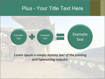 0000080995 PowerPoint Template - Slide 75
