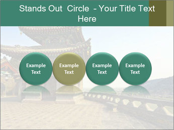 0000080995 PowerPoint Template - Slide 76