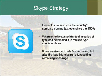 0000080995 PowerPoint Template - Slide 8