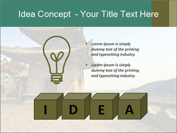 0000080995 PowerPoint Template - Slide 80