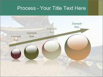 0000080995 PowerPoint Template - Slide 87