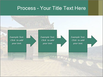 0000080995 PowerPoint Template - Slide 88
