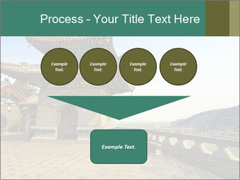 0000080995 PowerPoint Template - Slide 93
