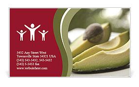 0000080996 Business Card Templates