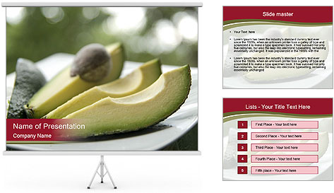 0000080996 PowerPoint Template