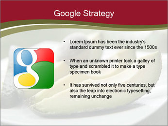 0000080996 PowerPoint Template - Slide 10