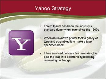 0000080996 PowerPoint Templates - Slide 11
