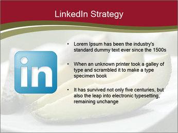 0000080996 PowerPoint Template - Slide 12