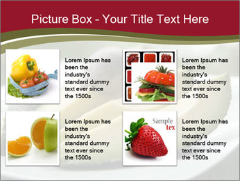 0000080996 PowerPoint Template - Slide 14